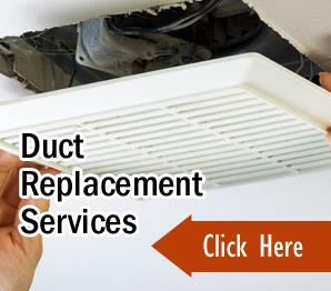 Air Duct Repair | 626-263-9203 | Air Duct Cleaning Arcadia, CA