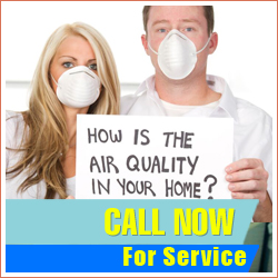Contact Air Duct Cleaning Arcadia 24/7 Services